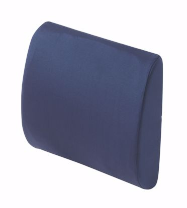 Picture of COMPRESSED LUMBAR CUSHION