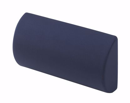 Picture of COMPRESSED POSTURE SUPPORT CUSHION
